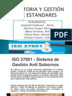 340551855-ISO-37001.pptx
