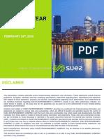 Suez Slides Fy2015 Va
