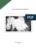 Apostila%20Sensor-Rem-INPE.pdf