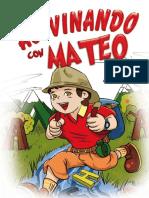 ADIVINANZAS,TRABALENGUAS Y REFRANES PARA NIÑOS DE PRIMARIA.pdf