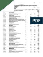 PRESUPUESTO-LLACHARAPI.pdf