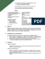 -mecanica-de-fluidos-II 2018-0.docx