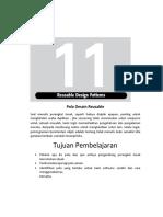 Tugas (Translate 11-11.3.4)