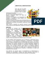 Elementos de La Mercadotecnia2