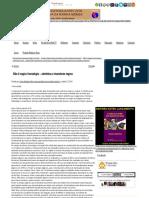 Não é magia é tecnologia – cientistas e inovadores negros _ Instituto Portal Afro.pdf