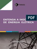 mÓdulo_transmissÃO2.pdf