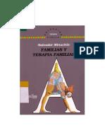 Familia y terapia familiar.pdf
