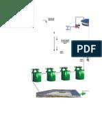 Proyecto Planta Pataz Final