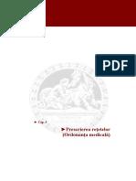 545-Ghid-Cap.5.pdf