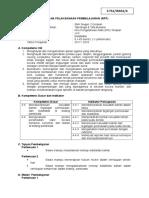 RPP IPA Kelas XI_Elastisitas-1
