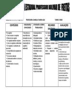 3º bimestre ciências.docx