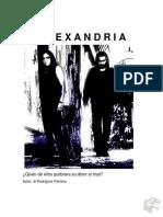 ALEXANDRIA7 (1)