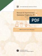 Manual Quimica Organica 4