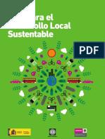 Guia Desarrollo Municipal Sustentable Encuesta (1)