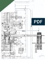 Rigging Plan C13022