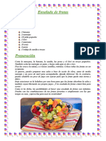 recetas casa abierta nutricionzari 2018.docx