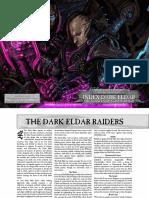 BFGR Dark Eldar.pdf
