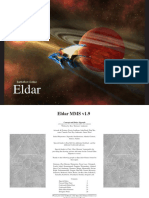 BFGR Eldar.pdf