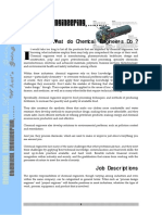 What do Chemical Engineers do.pdf