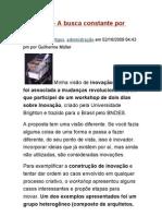 Inovação_IDEO
