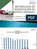 METODOLOGIA-DE-INVESTIGACION-DE-ACCIDENTES-LABORALES.pdf