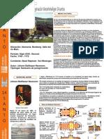 134582903-14santos-Carpeta-Historia.pdf
