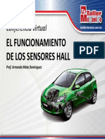 Presentacion_sensores_Hall.pdf