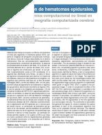 14652-31471-1-SM.pdf