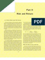 Export Pages Preface_89