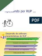 Introduccion- RUP.ppt