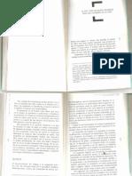 EL ARTE COMO OCUPACION CAPITULO PDF.pdf
