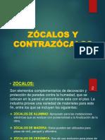 315756972 Zocalos y Contrazocalos