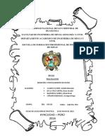PRÁCTICA Nº3-Medición y Procesamiento de Datos