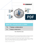 Clase 1 - Trabajo colaborativo (FINAL)_M.pdf