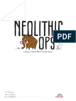 Kwanchai's Neolithic Ops.pdf