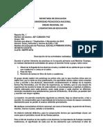 Reporte 1 Matacocuite