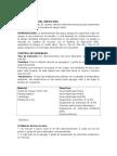 PRACTICA 1 Determinación de Grupo ABO