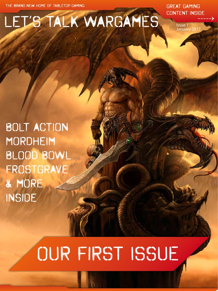 RPG new Dark Eye//Mage Knight ETC Warhammer Treemen Selection Bloodbowl
