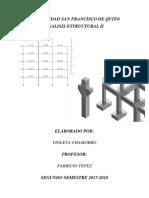 Estructuras Deber 2