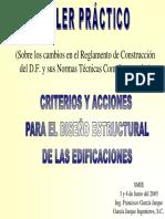 Analisis de Estructura2