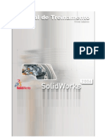 Manual de Solid Works
