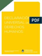 derechoshumanos_publicaciones_colecciondebolsillo_03_declaracion_universal_ddhh.pdf