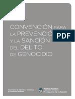 derechoshumanos_publicaciones_colecciondebolsillo_04_prevencion_genocidio.pdf