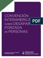 derechoshumanos_publicaciones_colecciondebolsillo_14_desaparicion_forzada_personas.pdf