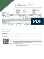 0301011_5387795_2018002.pdf