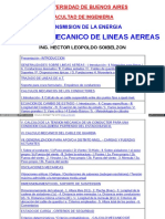 Catedra Ing Unlp Edu Ar Electrotecnia Sispot Libros 202007 s