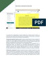 GESTION DE LA PRODUCCION.docx