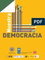nuestra_democracia.pdf