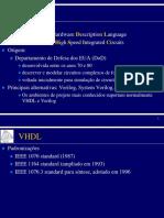 08. VHDL