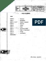 MWK-Piping Design Manual